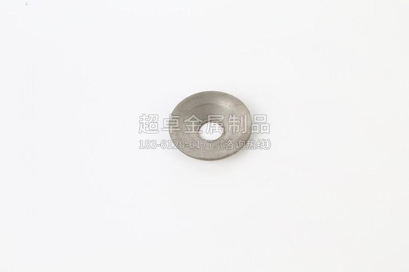拉伸碗形非标冲压件